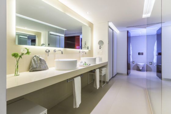 228139 nh collection mexico city reforma bathroom 560x374