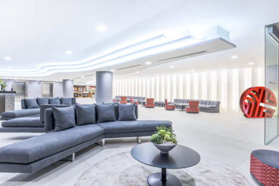 228143 nh collection mexico city reforma lobby 560x374