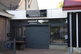 Cafetaria Top 100 2016-2017 nr. 32: Snackpoint Bunde, Bunde