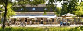 Café Top 100 2016 nr.59: De Morgenstond, Griendtsveen