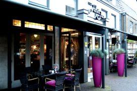 Café Top 100 2016 nr.58: Jan & Jan, Didam