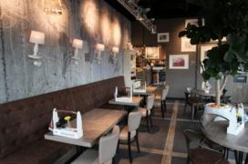 Cafetaria Top 100 2016-2017 nr.38: Verhage Vlaardingen, Vlaardingen