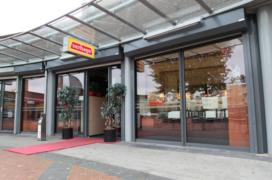 Cafetaria Top 100 2016-2017 nr.55: Verhage Rotterdam – Beverwaard, Rotterdam