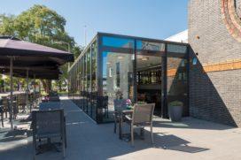 Cafetaria Top 100 2016-2017 nr.59: Sterk Langs De Lijn, Wierden