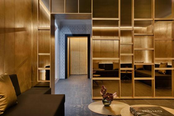 Away spa lounge 560x374