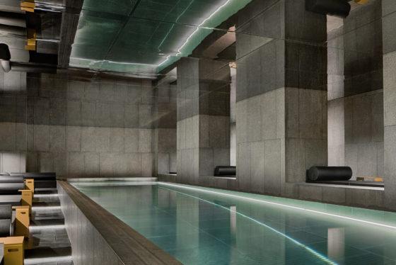 Away spa pool 560x374