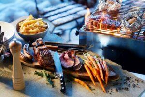 Aviko lanceert online platform voor chef-koks