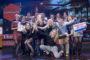 Tussenstand Publieksprijs Café Top 100 2017