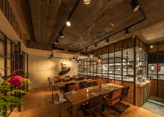 Cornelis bar kitchen rotterdam 2 560x400