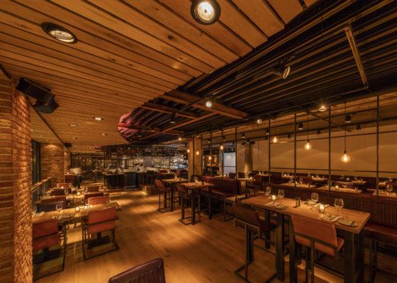 Cornelis bar kitchen rotterdam 3 560x400