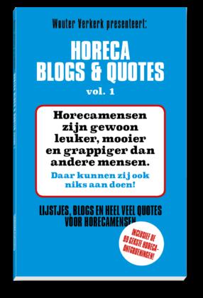 Cover blogs en quotes 286x420