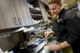 Kwaliteitskoffie in de cafetaria: 4 tips