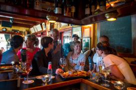 Café Top 100 2016: de Provinciewinnaars