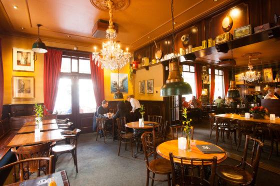 Gelderland martin hogeboom 560x373