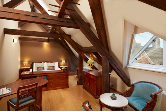 Hotel empire room 4th floor 560x373