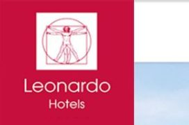 Leonardo Hotels breidt activiteiten in Nederland uit