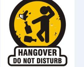 Brouwerij De Prael lanceert anti-kater pils
