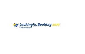 LookingforBooking voor derde jaar op rij in Deloitte Fast50