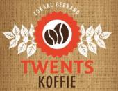 Twentse Bierbrouwerij komt met eigen koffiemerk