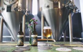Crowdfunding gestart voor Stadsbrouwerij en -café Den Bosch