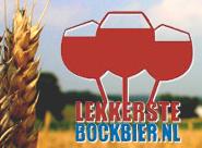 Lekkerste Bockbier van Nederland komt uit Bronkhorst