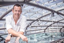 Bord'eau grootste stijger Lekker 2017: 'Iedere keer beter'