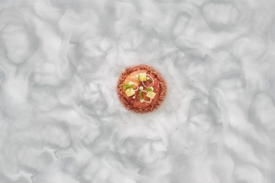 Restaurant gastro food cecina de l%c3%a9on 560x373