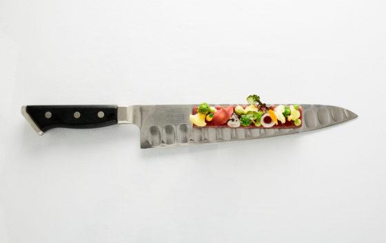 Restaurant gastro food gasconne kalf 560x353
