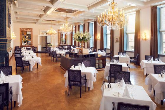 Restaurant gastro overview 560x373