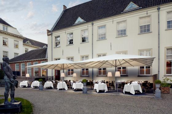 Restaurant gastro terrace 560x373
