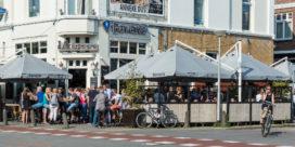 Café Top 100 2016 nr.74: St. Anneke, Nijmegen
