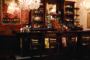 Tales & Spirits Amsterdam op 18 in World's 50 Best Bars