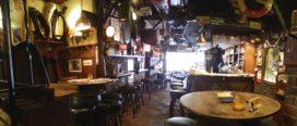 Café Top 100 2016 nr.25: Bar le Duc, Den Bosch