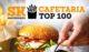 Cafetariatop100logo 80x47