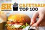 Volop aandacht voor cafetaria's in de Cafetaria Top 100