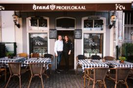 Café Top 100 2016 nr.63: La Clé, Maastricht