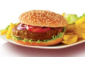 ProFri: 'Omzet cafetaria's is zeker 1,2 miljard euro'