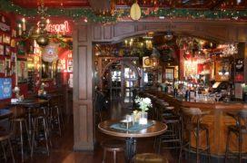 Café Top 100 2016 nr.16: D'r klinge, Heerlen