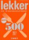 Lekker2017 59x80