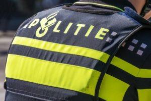 Sluiting Café De Bulldog Maastricht dreigt na inval politie