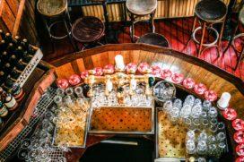 Café Top 100 2016 nr.43: Sijf, Rotterdam