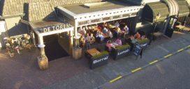 Café Top 100 2016 nr.7: De Toren, Heeswijk-Dinther