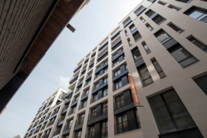 DanZep Hotels opent eerste vestiging in België
