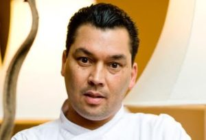 Pascal Jalhay