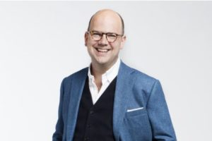 Blog Wouter Verkerk: Brief aan bedrijfsleider