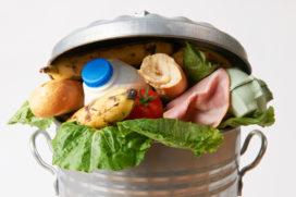 Voedselverspilling: Tien tips om waste te voorkomen