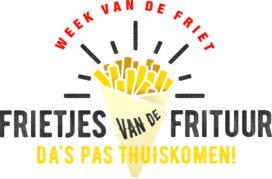 Vlaamse Week van de Friet van start
