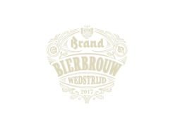 Bierbrouwwedstrijd Brand 2017: Session IPA