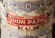 Donpaparum 80x55
