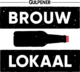 Glp brouwlokaal logo 80x72